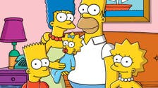 The Simpsons' Syria 'conspiracy' report causes media reaction