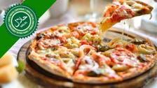 'Halal hysteria'? UK's Pizza Express defends menu