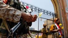Western missions in Yemen on alert as army advances against al-Qaeda