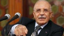 تونس تفرج عن وزير الداخلية في نظام بن علي