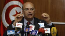 Tunisia to issue bonds worth $300-500 mln in September