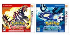 Pokémon fans to get two new 'epic' video game adventures