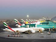 بلومبيرغ: طيران الإمارات تبدأ تسريح آلاف الموظفين