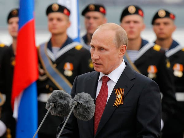 الاتحاد الأوروبي يمدد عقوبات على روسيا لمدة 6 أشهر