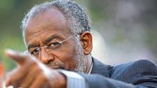 السودان يرفض تعامل مصر مع أزمة سد النهضة