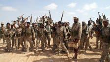 صنعا: القاعدہ جنگجوؤں کا صدارتی محل پرحملہ ،5 ہلاک