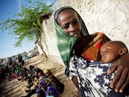 الأمم المتحدة: الصومال على شفير المجاعة