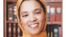 کانگریس کی رکنیت کیلیے مسلم خاتون امیدوار میدان میں