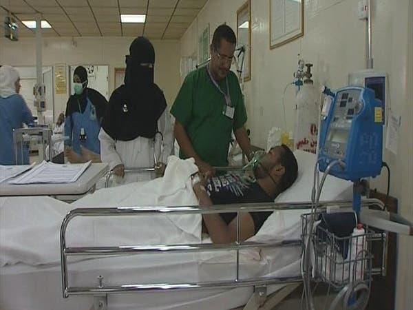 """وفاة 142 شخص بسبب """"كورونا"""" في السعودية"""