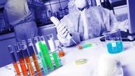 وكالة الأدوية الأوروبية: لا لقاح لكورونا قبل عام