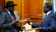 South Sudan peace deal hailed, but will it hold?