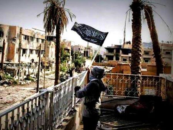 دير الزور السورية.. سنة تحت إرهاب داعش