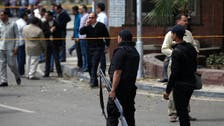 Egypt to try 200 suspected of terrorist attacks