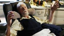 New York City man named world's oldest at 111