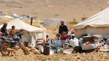 Lebanon, U.N. consider settlements for Syrian refugees