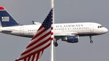 Drone 'nearly collided' with U.S. airliner