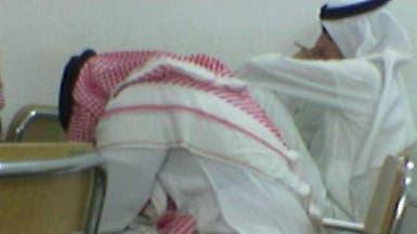 النوم والأكل.. الشعار الأول للسعوديين