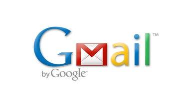 غوغل تعمل على تصميم جديد لخدمة جيميل