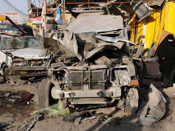 21 قتيلاً في العراق.. والعثور على جثث عشرين جندياً