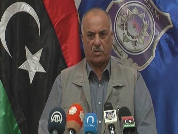 """ليبيا تهدد بـ""""تسهيل"""" عبور مهاجرين إلى أوروبا"""