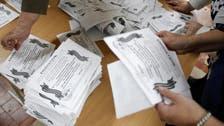 89 % من الموالين لروسيا يؤيدون الانفصال عن أوكرانيا