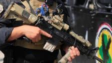 Militants kidnap, kill 20 Iraqi soldiers