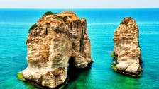 Lebanon makes it to list of 'nine places to see before you die'