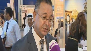 حداد: 1.5 مليار دولار إيرادات السياحة بالمغرب