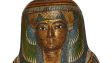 'Ancient Egypt's Beyonce' still in celeb spotlight – 3000 years later