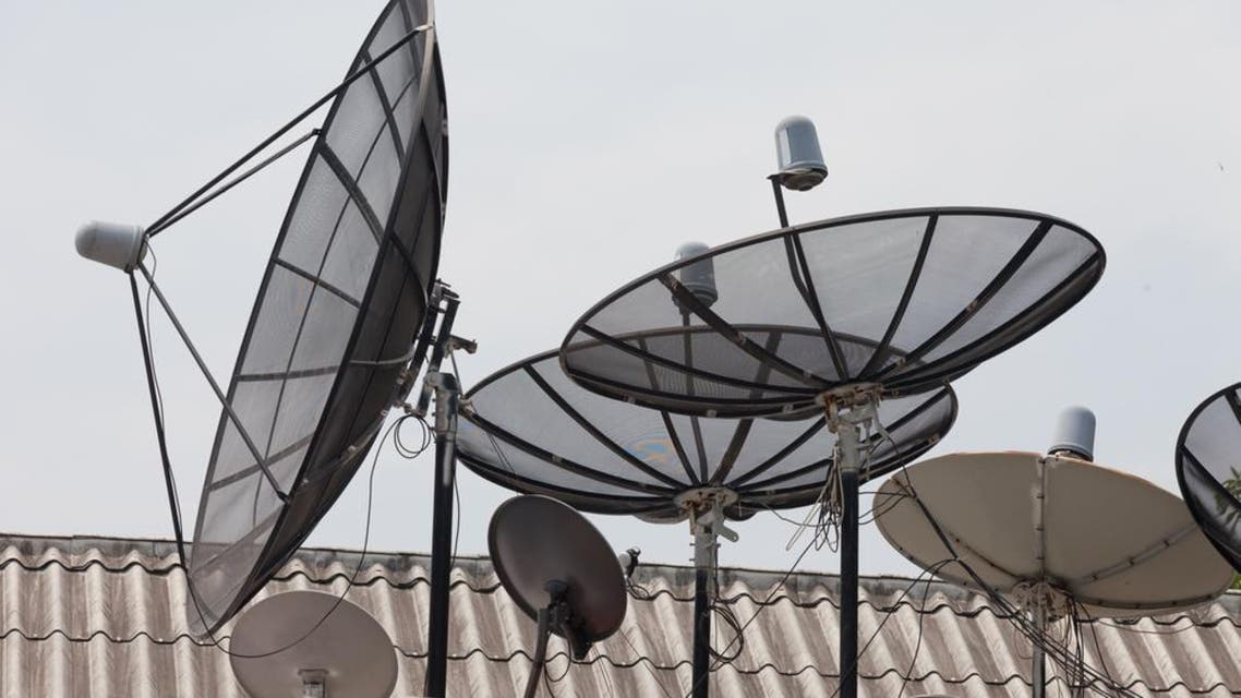 If BSkyB's acquisition talks prove successful, it would create a pay-TV company with the power to sell services across three European territories. (File photo: Shutterstock)