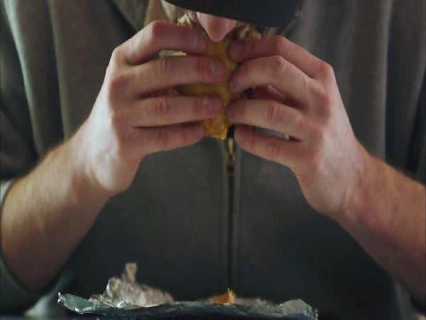وثائقي أميركي صادم: إدمان السكر وراء البدانة