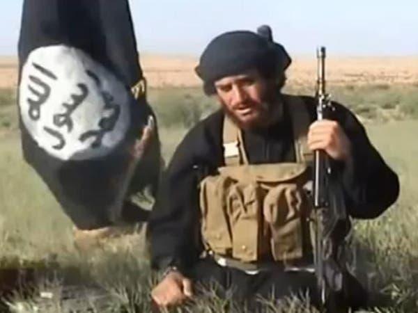"""الجيش العراقي يؤكد إصابة المتحدث باسم """"داعش"""" في الأنبار"""