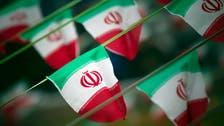 Iran scaling down plutonium production plans