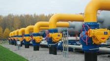 روسيا تنفذ تهديدها وتقطع الغاز عن أوكرانيا