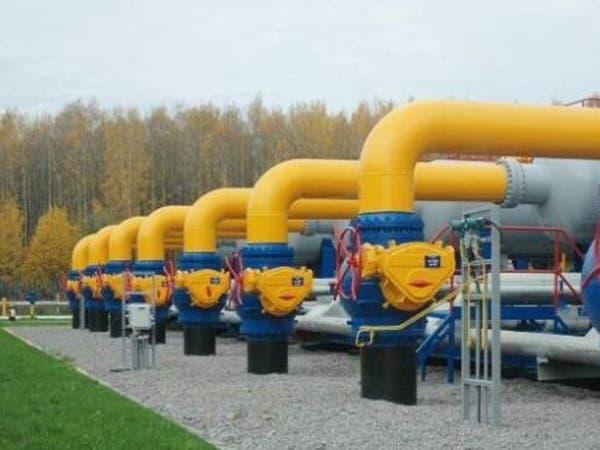 روسيا تهدد بقطع الغاز عن أوكرانيا ابتداء من 3 يونيو