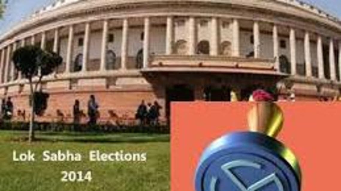 elections india