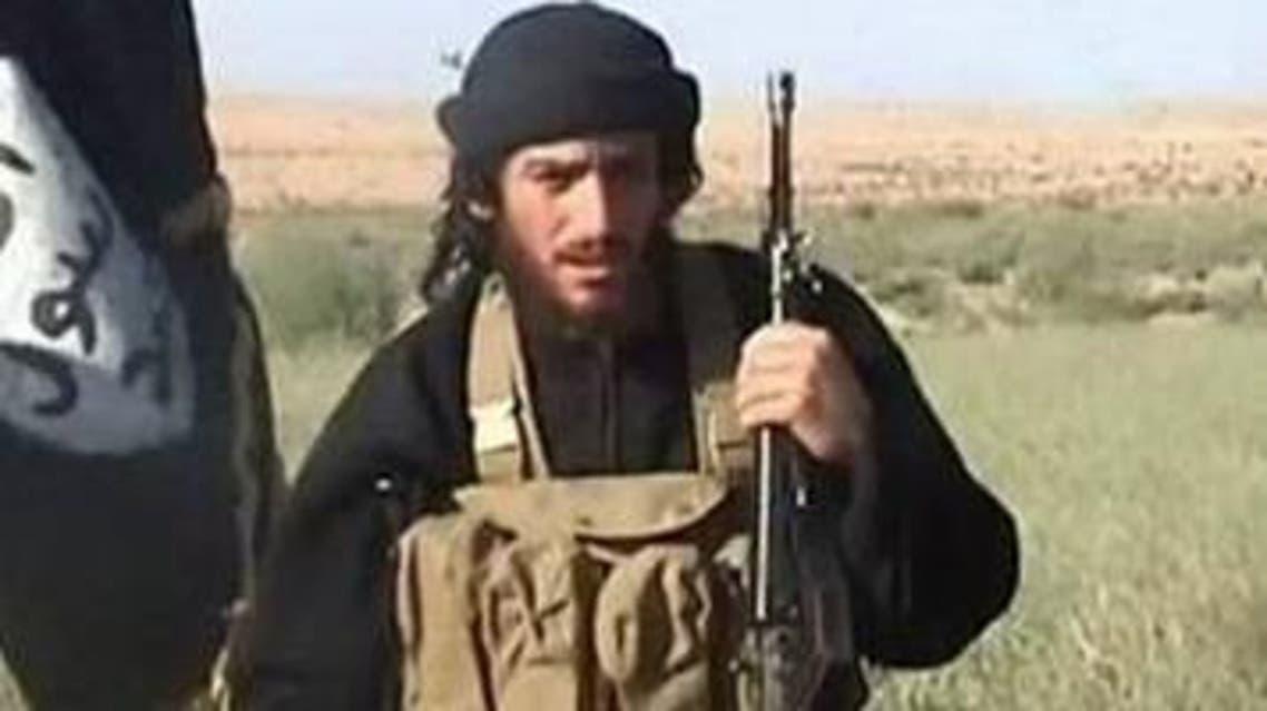 أبو محمد العدناني