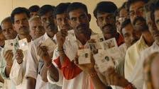 بھارتی انتخابات کا آخری مرحلہ، نریندر مودی کیلیے فیصلہ کن
