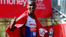 Mo Farah confirms he'll compete in Commonwealth Games