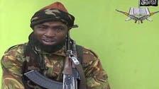 U.S. says U.N. approves sanctions on Boko Haram