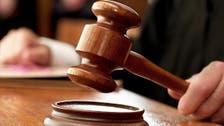 حكم نهائي بحبس 14 شرطياً مصرياً بتهمة التعذيب حتى الموت