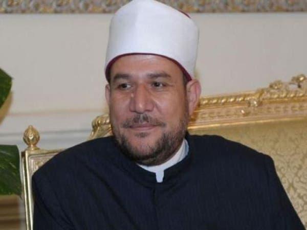 مصر.. وزير الأوقاف يطلب إحالة القرضاوي إلى طبيب نفسي