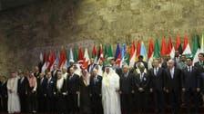 سعود الفيصل: أجدد دعوة إيران لزيارة السعودية