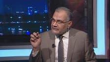 الهلالي: القرضاوي يفتي بحسب هواه وانتمائه السياسي
