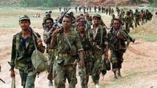 سوڈانی فوجیوں کی ہلاکت کے بعد ایتھوپیا کے ساتھ سرحد پر بھاری عسکری کمک تعینات