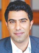 <p>كاتب سعودي</p>  <p>aqbukhamsin@</p>