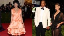 Jay-Z, Solange Knowles elevator melee goes viral
