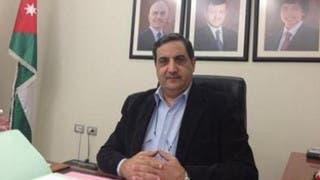 الخارجية الليبية: تحرير السفير الأردني من خاطفيه