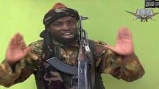 طالبات کی بازیابی کیلیے امریکی دستہ نائیجریا روانہ