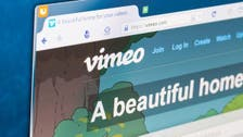 Indonesia bans video-sharing site Vimeo over 'porn'